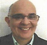 Luiz Claudio Gutierrez Duarte