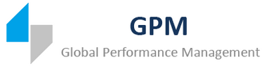 GPM Global Performance Management